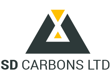 Carbon Brushes Ireland & UK